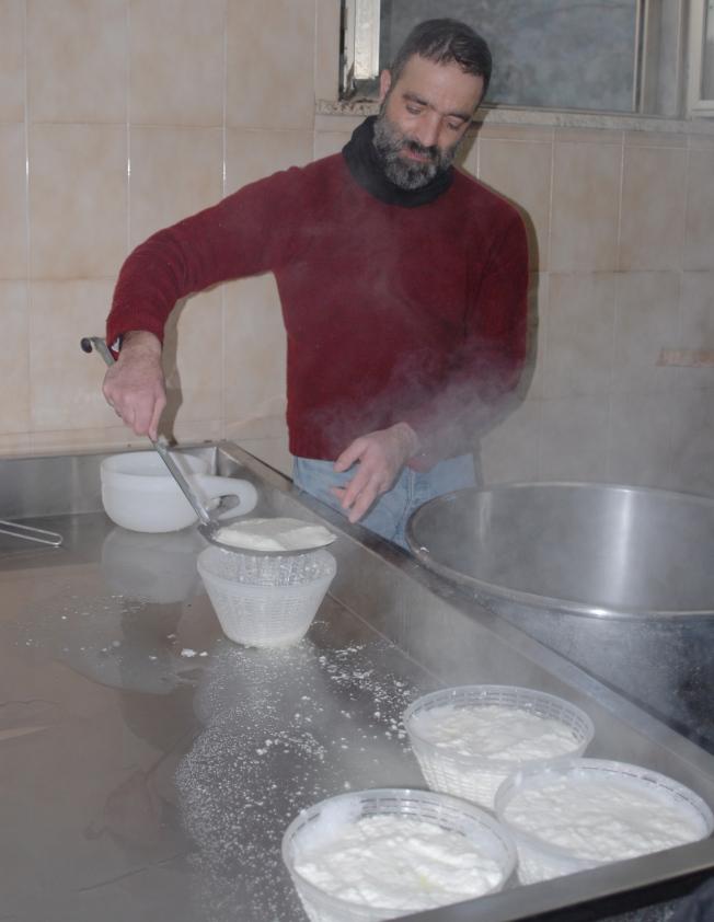 ri=again; cotta=cook